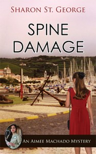 spine_damage