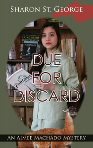 due_for_discard_300