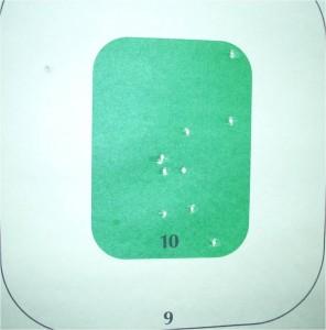 Gun Range 2